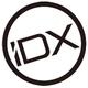 idx爱定客
